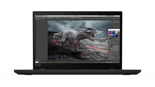 Lenovo ThinkPad P53s Intel Core i7-8565U 16GB (8+8) DDR4 512GB SSD PCIe NVMe OPAL NVIDIA Quadro P520 2GB 15.6FHD IPS Win 10 Pro 64 Intel 9560 AC 2x2 + BT Y-SCR Y-FPR HW TPM 2.0 IR HD Camera 3 Cell 57Whr 65W USB-C ZA KYB BL US English w/Num Pad 3 Year Carry-in Warranty