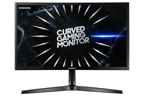 Samsung 24 Gaming 144Mhz