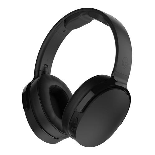 HESH 3 WIRELESS OVER-EAR BLACK/BLACK/BLACK