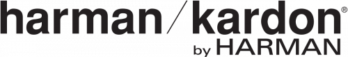 Harman_Kardon_Logo