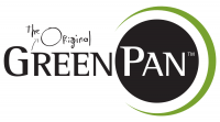 WEB MALL BRANDS - Greenpan
