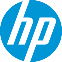 WEB MALL BRANDS - HP