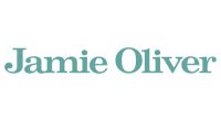 WEB MALL BRANDS - Jamie Oliver