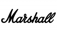 WEB MALL BRANDS - Marshall