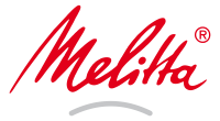 WEB MALL BRANDS - Melitta