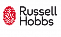 WEB MALL BRANDS - Russel Hobbs
