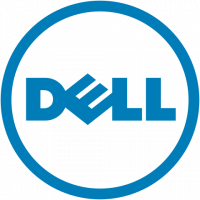 WEB MALL BRANDS - dell
