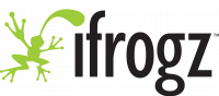 WEB MALL BRANDS - ifrogz